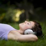 Muzykorelaksacja